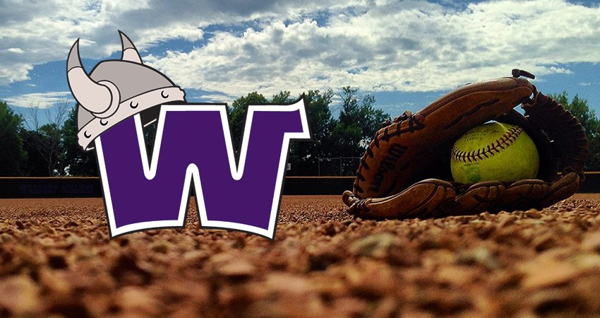 Photo for Waldorf's conference home series moved to Friday, Saturday