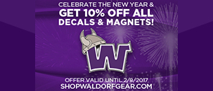Shop Waldorf Gear