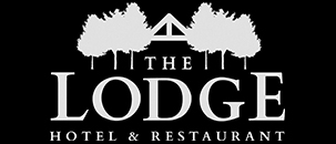 The Lodge Resort