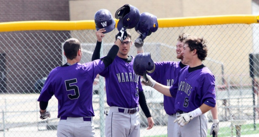Waldorf returns a veteran roster and opens the season on Saturday in a doubleheader against Judson.
