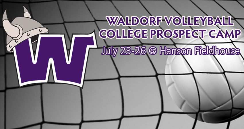 Photo for Warriors set to host College Prospect Camp in July