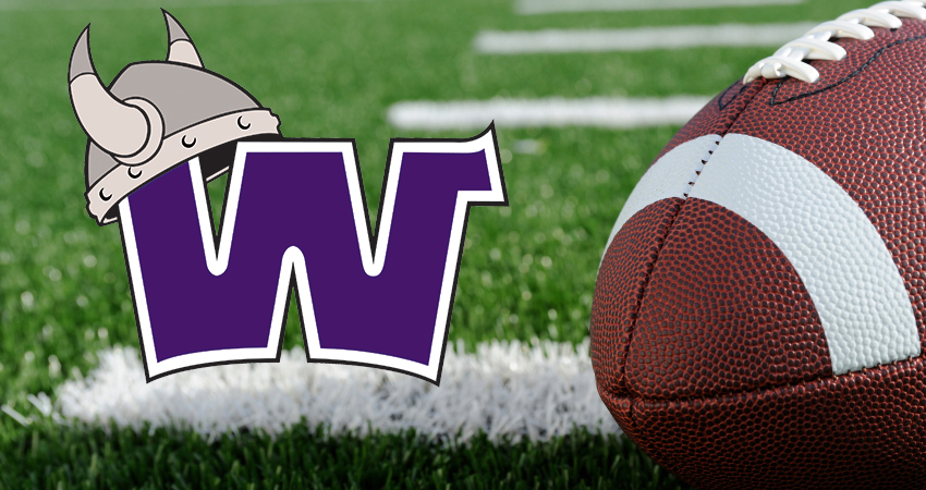 Photo for Waldorf's Littrell announces new coaching staff