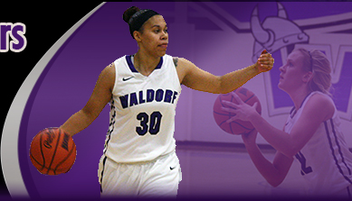 Waldorf College Warriors
