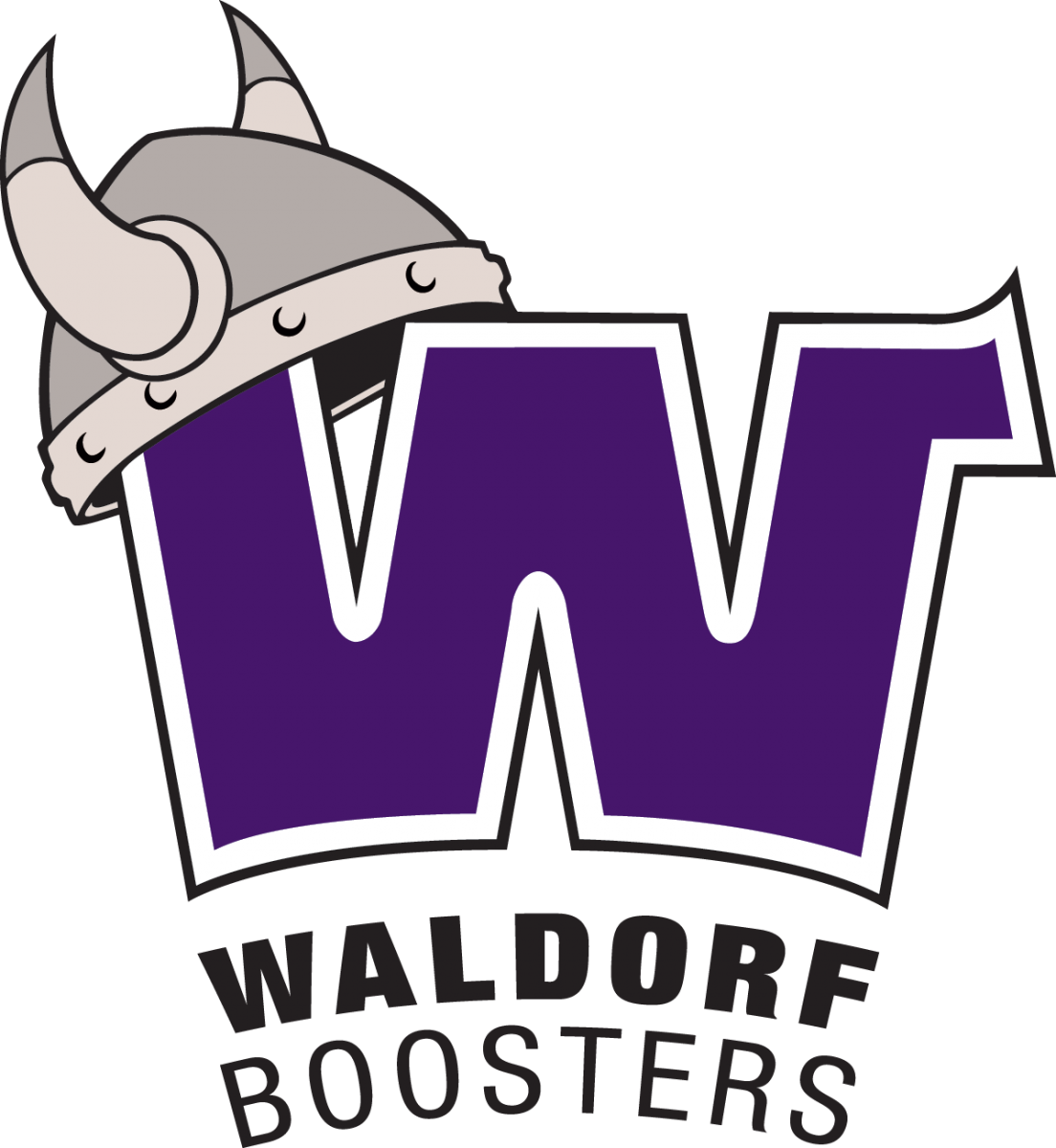 Waldorf Warriors Boosters